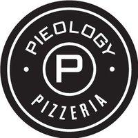 PieologyMx