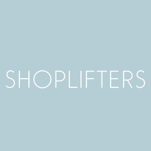 @ShopliftersFilm
