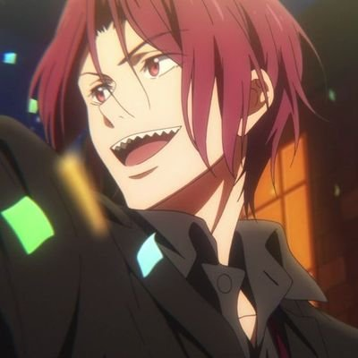 Rin Matsuoka Shxrkpr Twitter Discover images and videos about rin matsuoka from all over the world on we heart it. rin matsuoka shxrkpr twitter