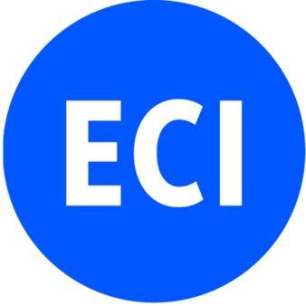 Elite Catching Institute