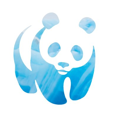 WWF Antarctica (@WWF_Antarctica) Twitter profile photo