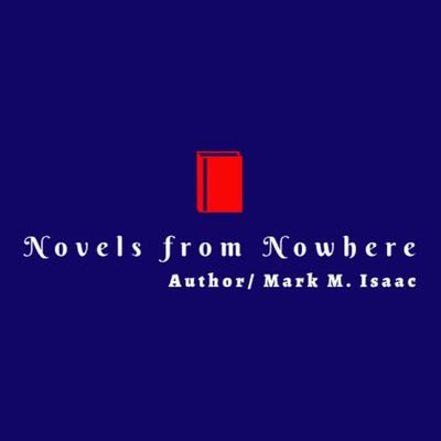 Novels from Nowhere