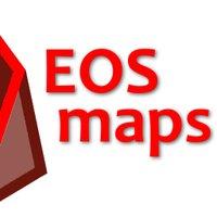 EOSmaps_io