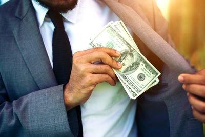 ผลการค้นหารูปภาพสำหรับ เงินทุน
