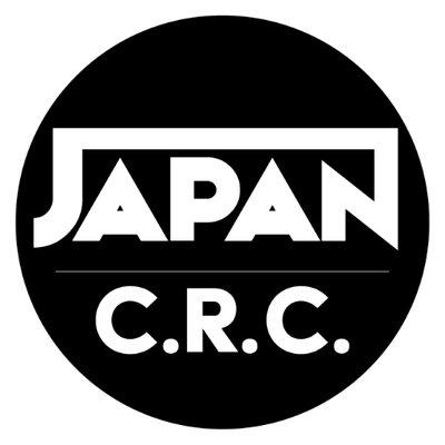 JAPANキャンピングカーレンタルセンター @JAPANCRC