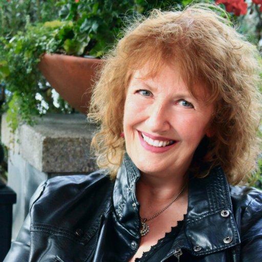 Valerie J. Brooks
