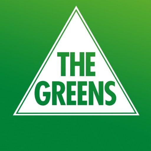 Greens SA