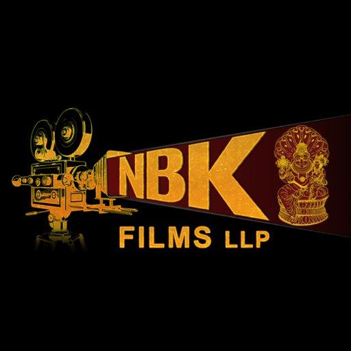 NBK FILMS