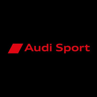 @audisport