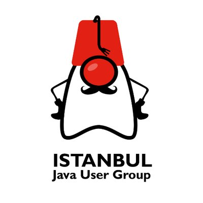 JUG ISTANBUL