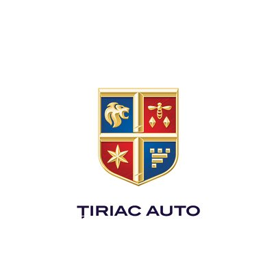 @Tiriac_Auto