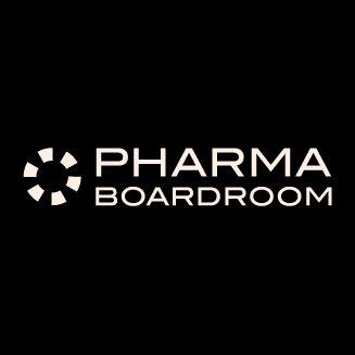 @pharmaboardroom
