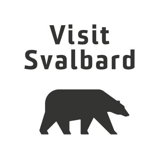 @visitsvalbard
