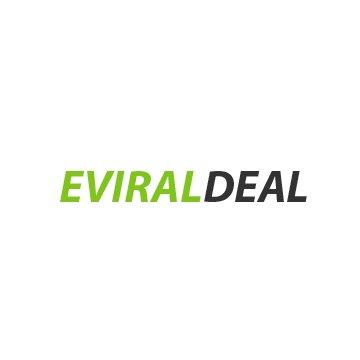 Eviraldeal Store