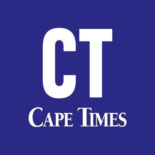 @CapeTimesSA