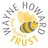 Wayne Howard Trust