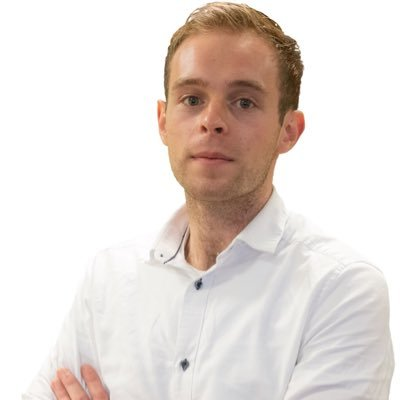 Ben Finnegan (@_BenFinnegan) Twitter profile photo
