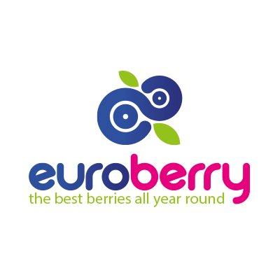 @EuroberryES