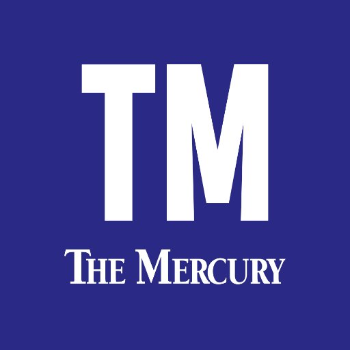 TheMercurySA