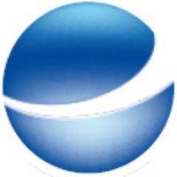 Bundesverband Großhandel, Außenhandel, Dienstleistungen