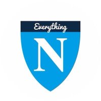 Everything Napoli