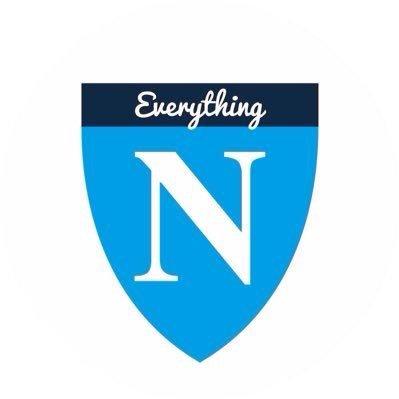everything napoli napoliandnaples twitter