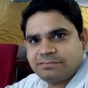 UJJWAL KUMAR JHA - @ujjwal1985jha - Twitter