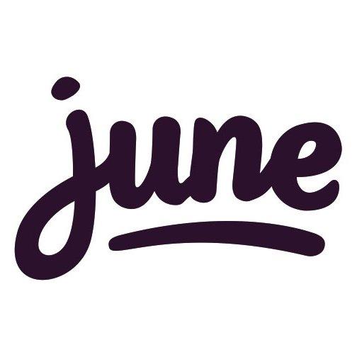 @june_energy