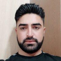 Moayad Hazim