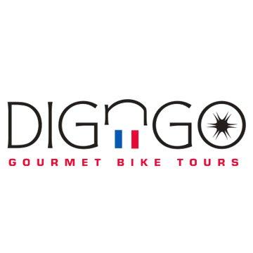 @DigngoBikeTours