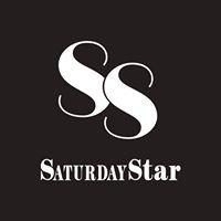 @SaturdayStar