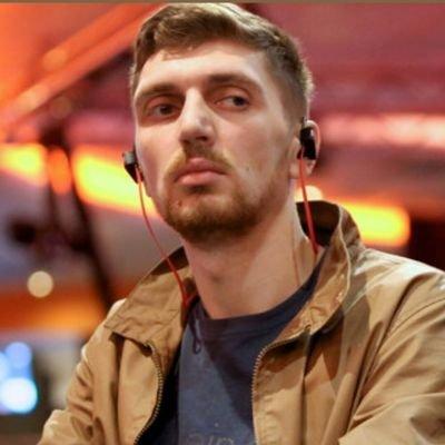 Florin-Ionuț Sucală (@Flow_Reen) Twitter profile photo