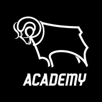 Derby County Academy