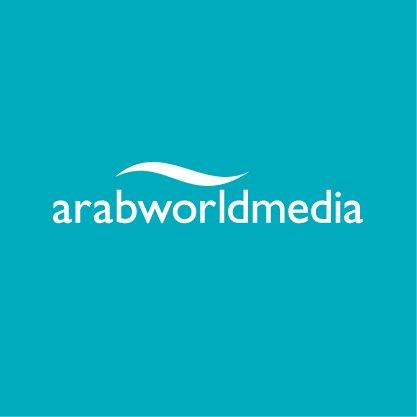 @arabworldmedia