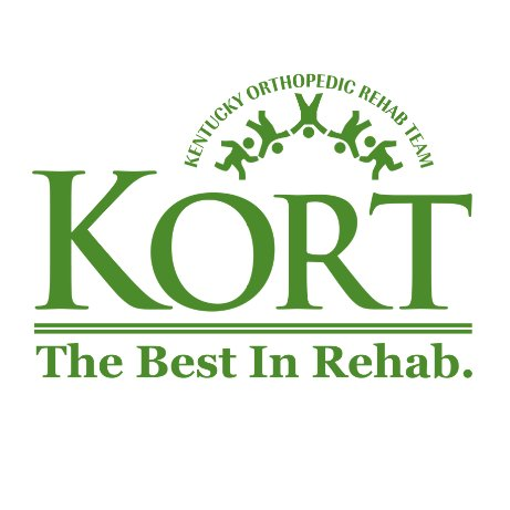 @KORTPT