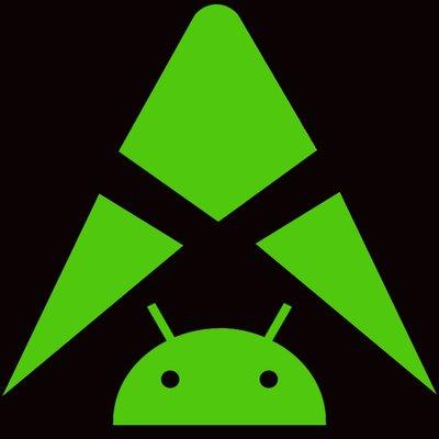 Apps Apk Market on Twitter: