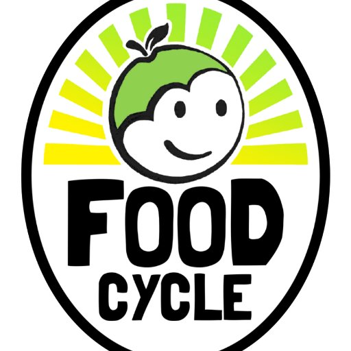 FoodCycle Islington