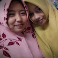 @Siti_Aminah