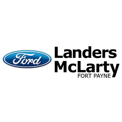 Landers Mclarty Ford >> Landers Mclarty Ford Fort Payne On Twitter Head Out To