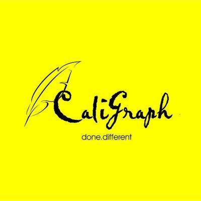 caligraph.co