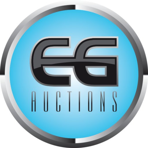 egauctions