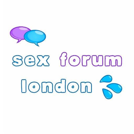 Sexforum Sex Forum