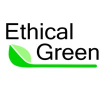Ethical Green