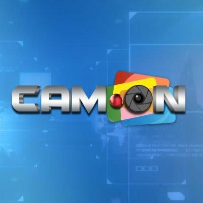 @CamOntrans7