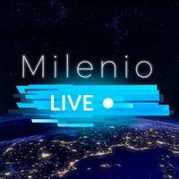 Milenio LIVE