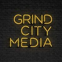 Grind City Media