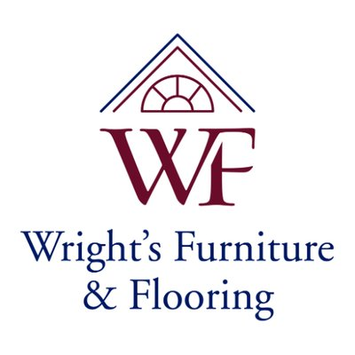 Wright S Furniture Wrightfurniture Twitter