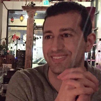 André Martin Mansoor (@AndreMansoor )