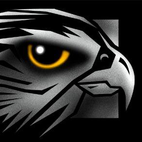 Falcon Northwest (@FalconNW) | Twitter