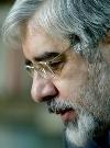 @mousavi1388
